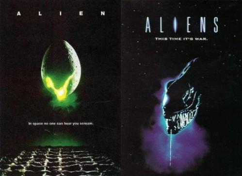 Alien_aliens